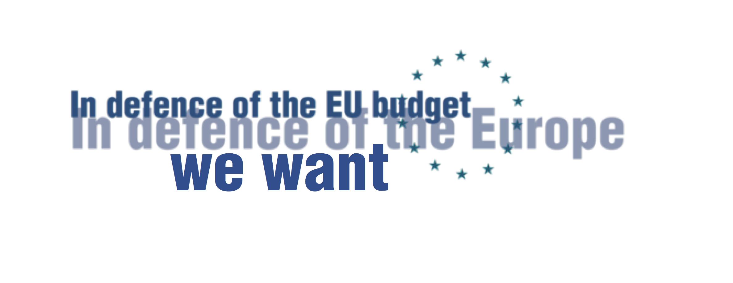 eu budget defence
