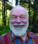 Paul Garver