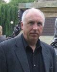 Dennis Leech
